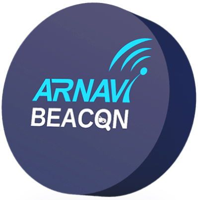 GPS Маяк ARNAVI BEACON